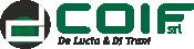 COIF srl – coibentazioni impermeabilizzazioni fotovoltaico